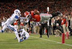 Todd Gurley 8