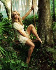 Britney Spears 15