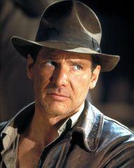 Harrison Ford 1