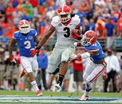 Todd Gurley 6