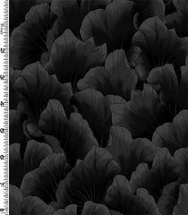 F - Lush-01, Black