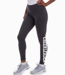 Sport Dept. Cheerleader Leggings