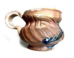 Sidefire Mug 0017