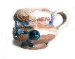Sidefire Mug 0018