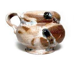 Sidefire Mug 0023