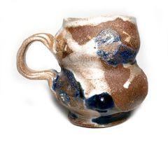 Sidefire Mug 0016