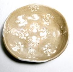 Bowl of the Sea 0002