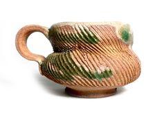 Mug 0026