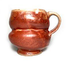 Mug 0037