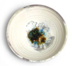 Glassy Bowl 0002