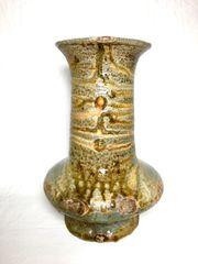 Woodfired Amphora 0001