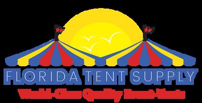 Florida Tent Supply