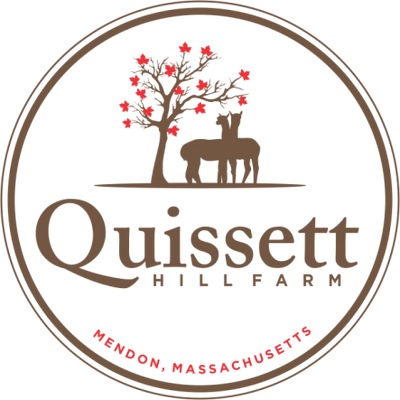 Quissett Hill Farm