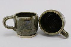 Churchill Coffee Cup 14oz