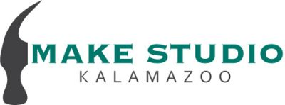 Make Studio Kalamazoo