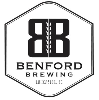 Benford Brewing Co.