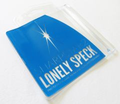 Lonely Speck Custom JerseyBins