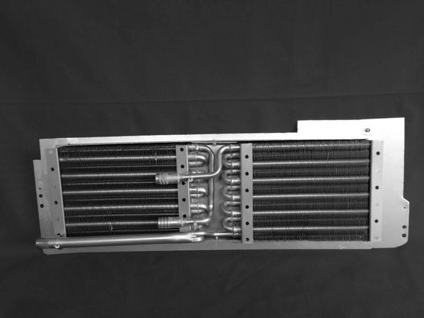 65 66 67 68 Plymouth Gtx Heater Core New Air Obsolete