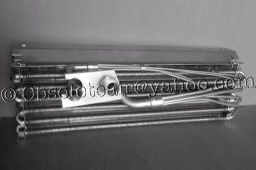 66 67 68 69 70 Dodge Charger Coronet Mopar Evaporator Core