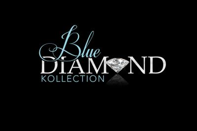 Blue Diamond Kollection, LLC