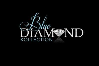 Blue Diamond Kollection, LLC