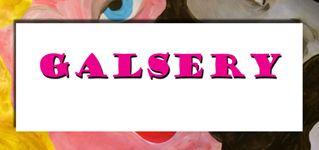 Galsery