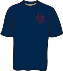 Adapt & Overcome T-Shirt