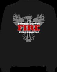 FTO Heavyweight Sweatshirt