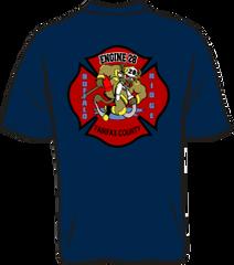FS428 T-shirt