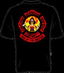 FS404-S Tee Shirt