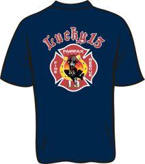 FS413 T-shirt