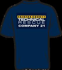 FS421 T-shirt
