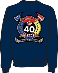 FS440 Sweatshirt