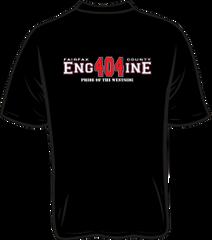 FS404-E Tee Shirt