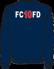 FS410 Lightweight Sweatshirt