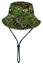 RealBudCamo Bucket Hat
