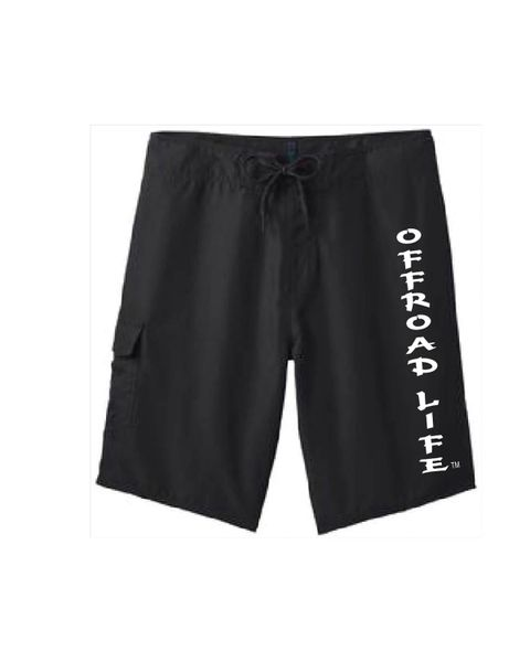 Adult swim apparel, asian xxx pictures