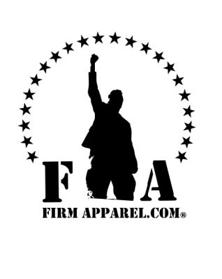 Firm Apparel