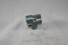 PROTECTION VALVE