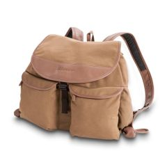 Blaser Canvas Hunting Rucksack