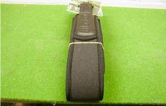 Blaser Rifle Sling, Black or Green Neoprene, R8, R93, S2, & K95