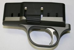 Blaser R8 Detachable Fire Control System