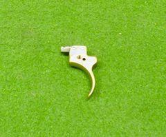 Blaser K95 Gold Trigger