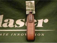 Blaser Rifle Sling