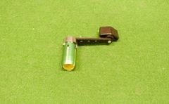 Blaser F3 Choke Wrench, 12 Ga