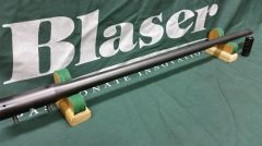 Blaser R8 .338 Lapua Barrel, Semi Weight, with Blaser Factory Muzzle Brake