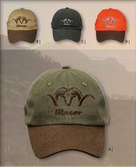 Blaser Hats