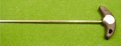 Blaser R8 Fore-end Wrench