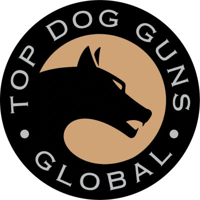 Top Dog Guns Global