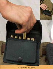 Blaser Fast Access Belt Ammo Pouch